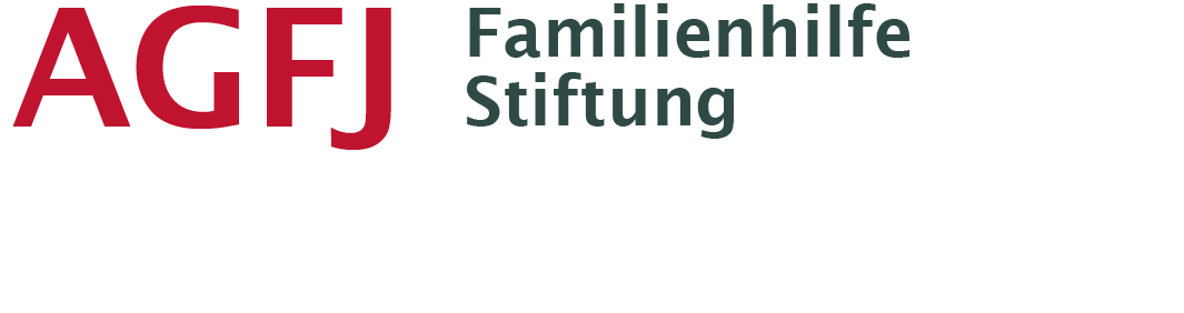 AGFJ-Familienhilfe Stiftung